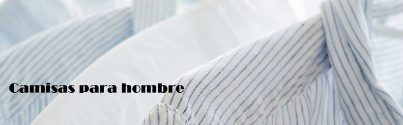 camisas para hombre ropadecuadros