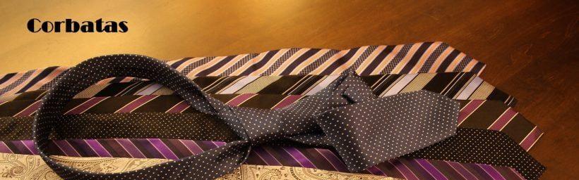 corbatas ropadecuadros
